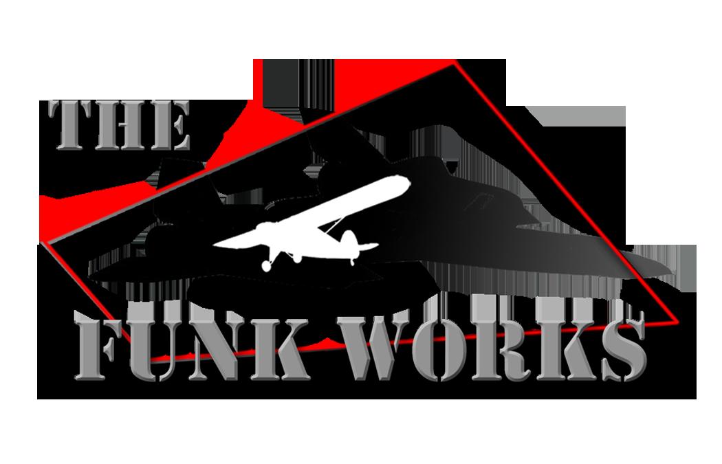 FunkWorksLogo-2019-CardArt-Front